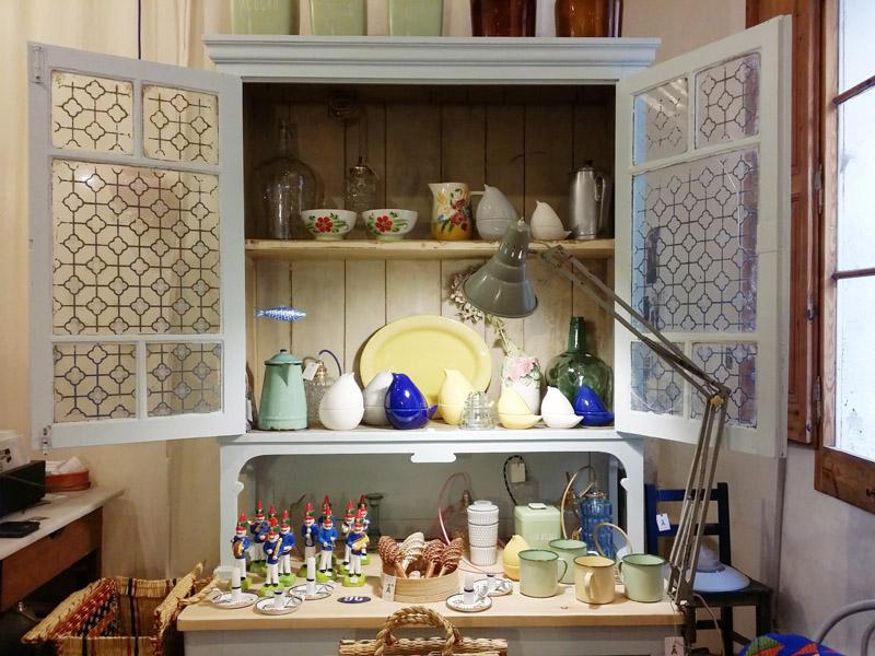 casa atlantica ceramica