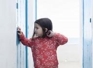 Moda infantil de diseño local, bonita y de calidad by Llana