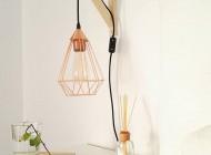 Las lámparas más bonitas están en Liderlamp