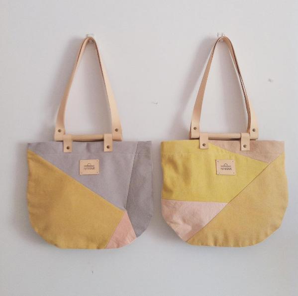 loma totoomi bags