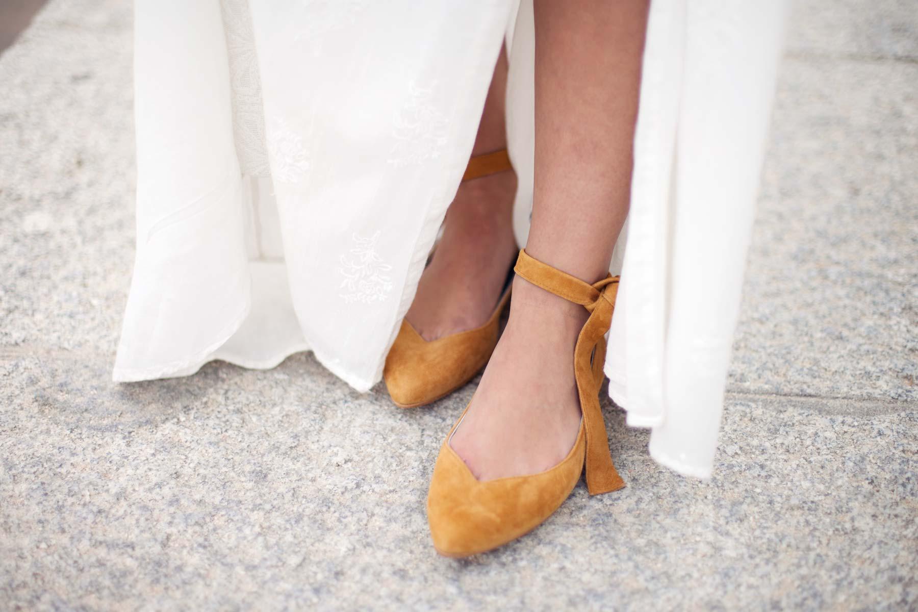 zapatos kiva indira