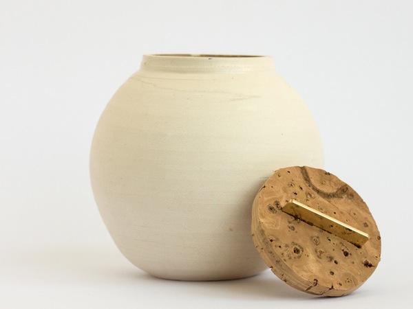 ceramica-alentejo