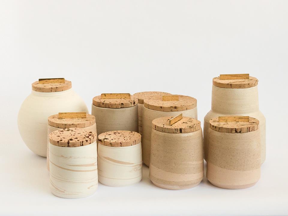 ceramica-portuguesa
