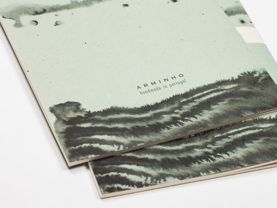 notebook-arminho-handmade