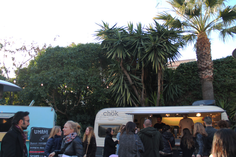 palo-alto-food-trucks