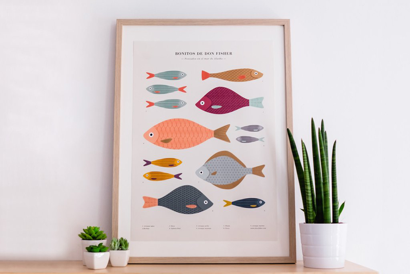 poster-peces