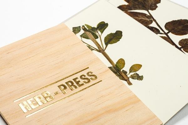 prensador-de-hojas