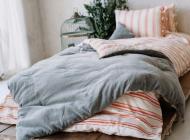Balakata, téxtiles y decoración sostenible para tu hogar