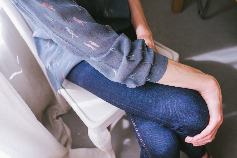 camisa-azul-emes-2