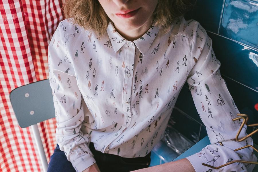 camisa-mujer-emes-2