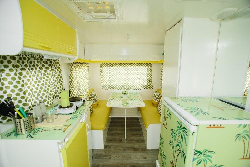 caravana-amarillo-vainilla-8