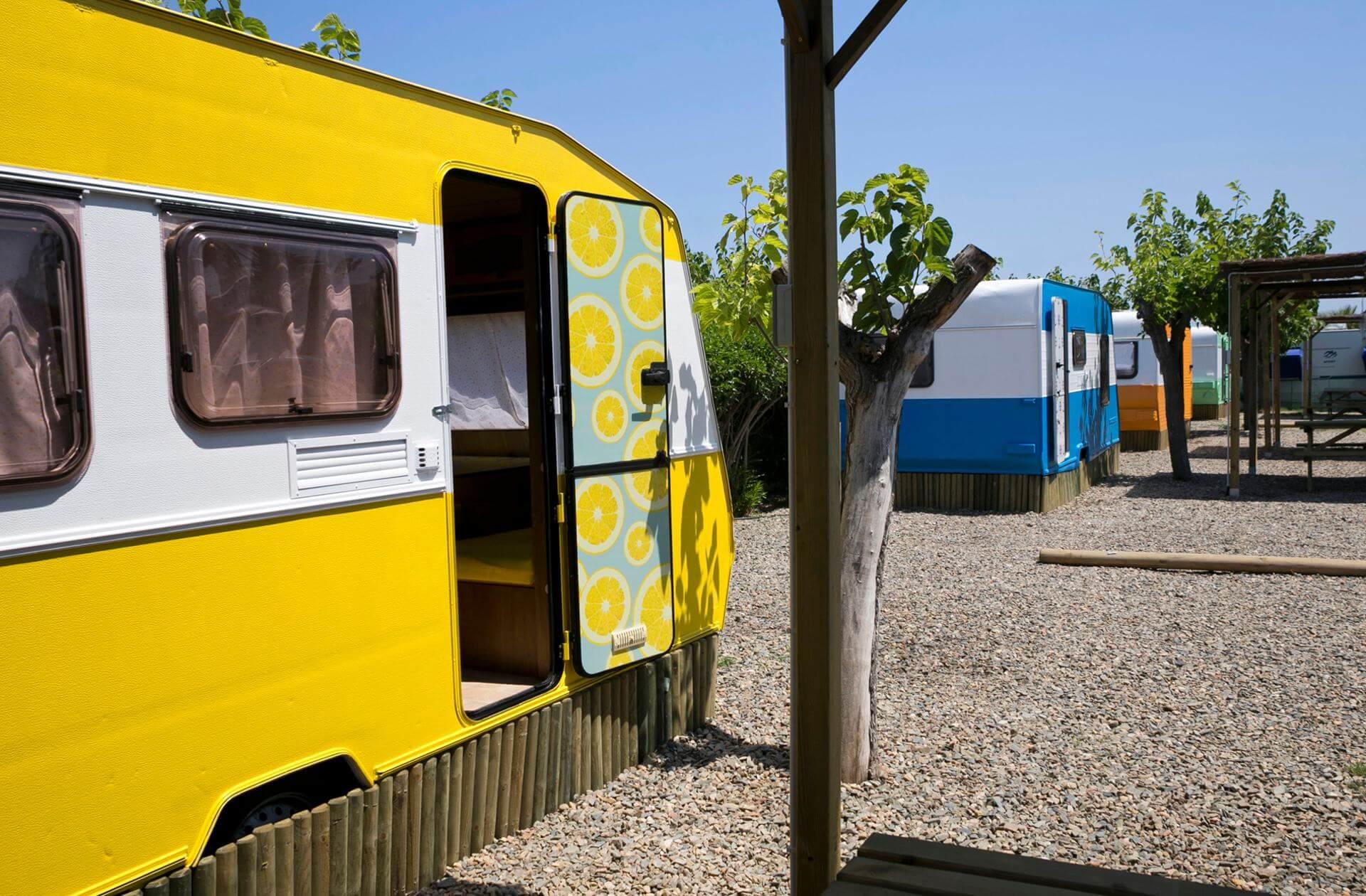caravana-vintage-camping-miramar