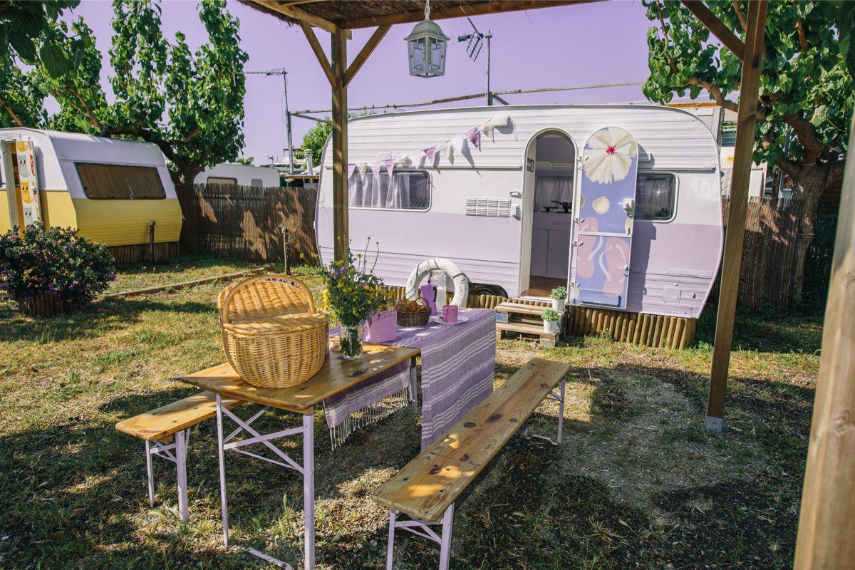 caravana-vintage-lila-1