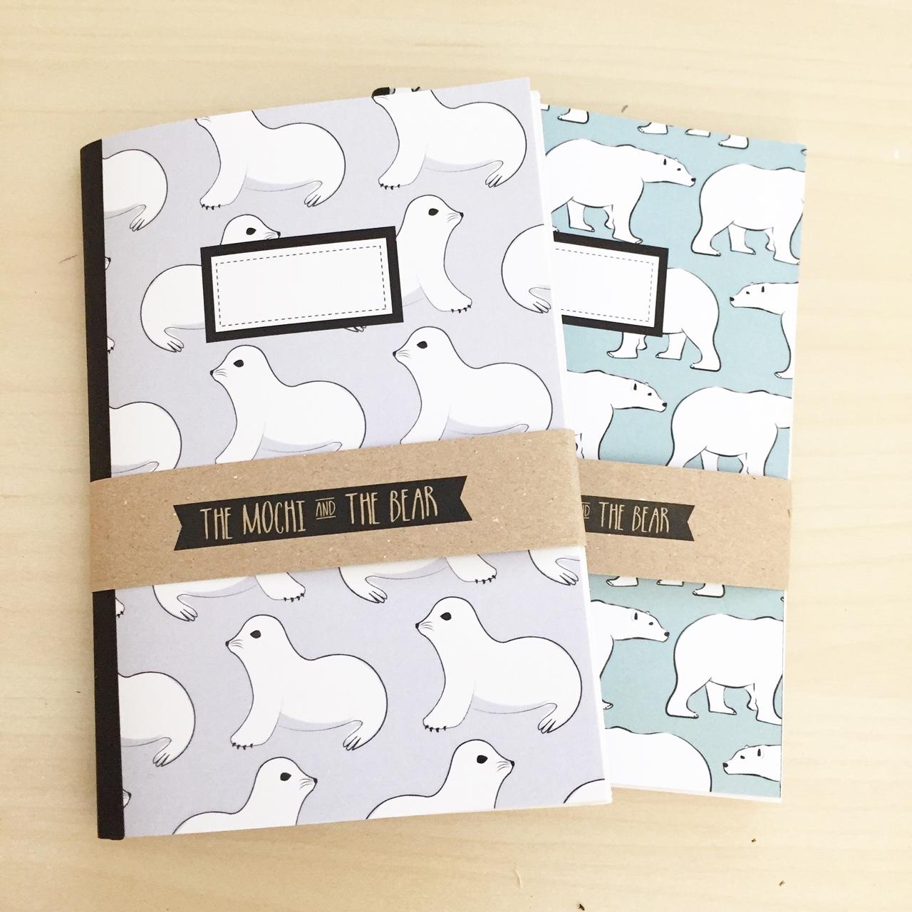 libretas-ilustracion-animales