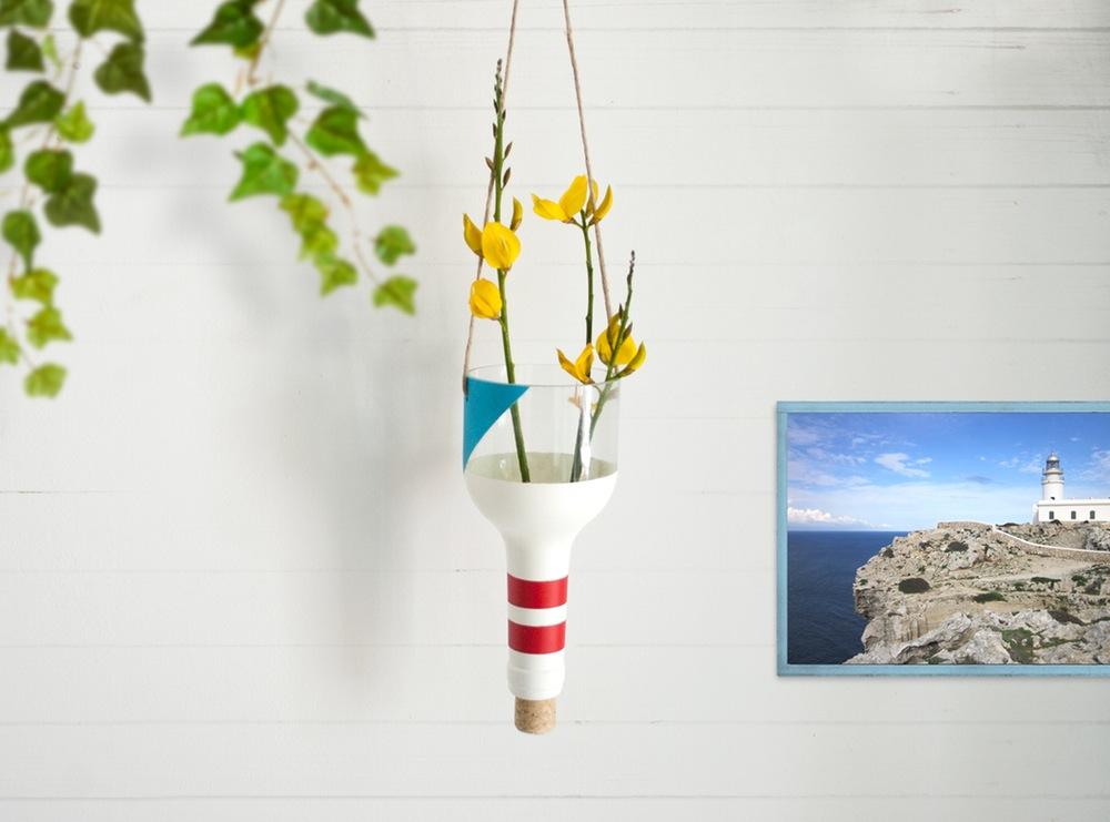 modelo-faro-floating-islands