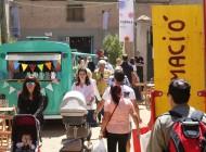 Vuelve el REC.0: pop up stores de moda, música y cultura en el barrio industrial de Igualada