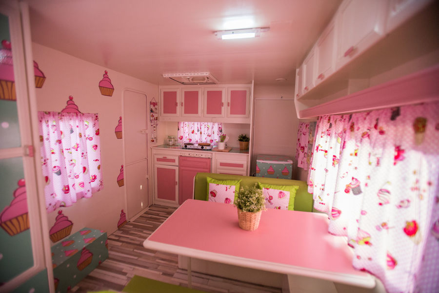rosa-cupcake-3