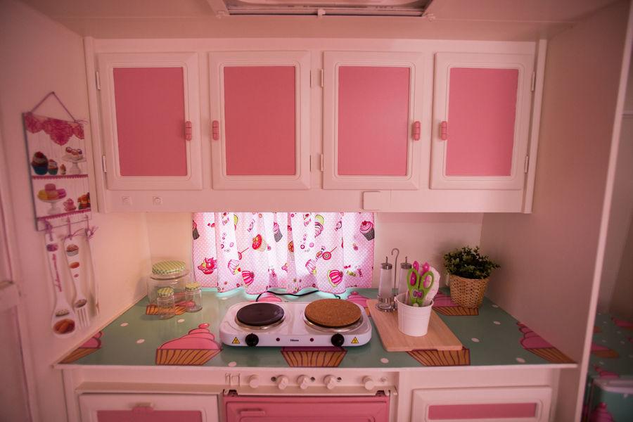 rosa-cupcake-5