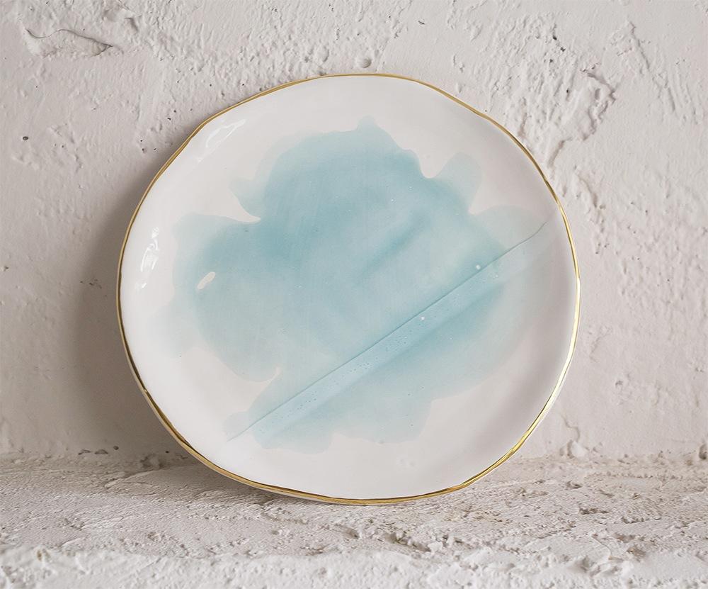 ceramica-acuamarina-somos-bonjour