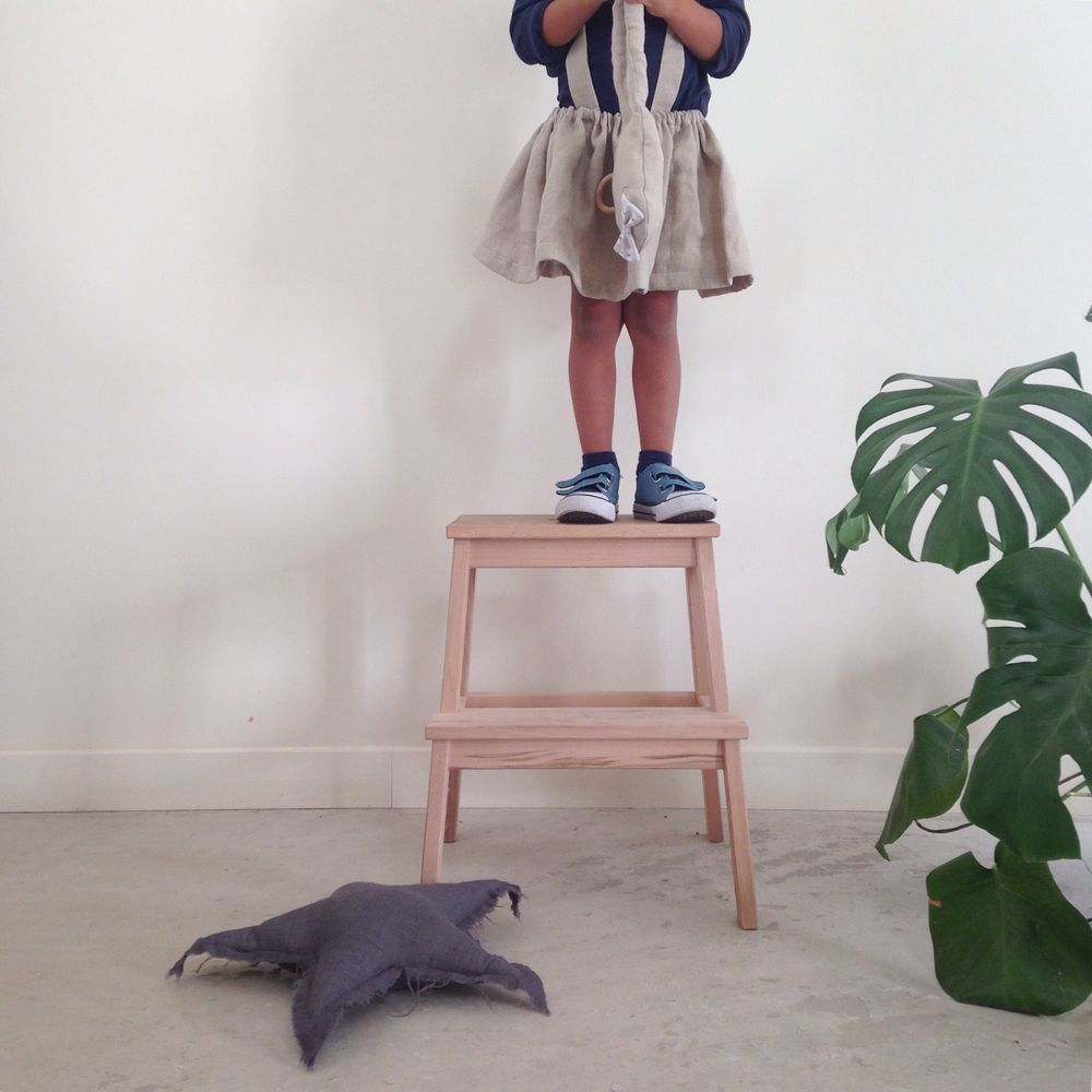 falda-de-lino-marcel-et-capucine