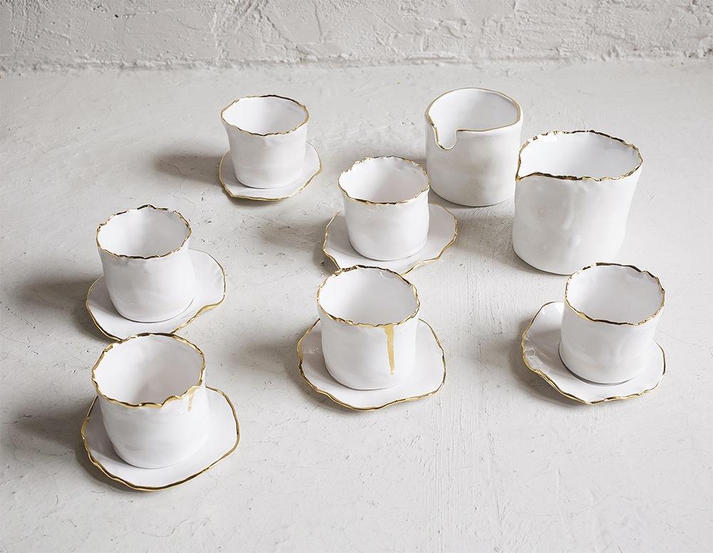 tazas-cafe-ceramica-somos-bonjour