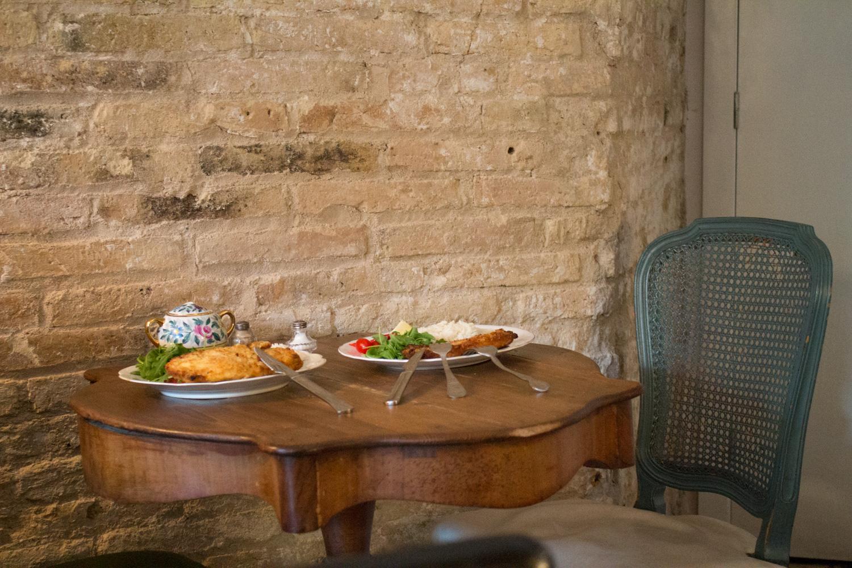 161130-ugot-restaurante-barcelona-04