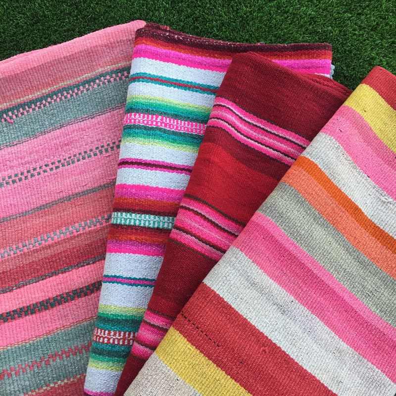 alfombras-etnicas-deco