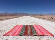 Es tendencia alfombras de suelo hidr ulico for Alfombras etnicas