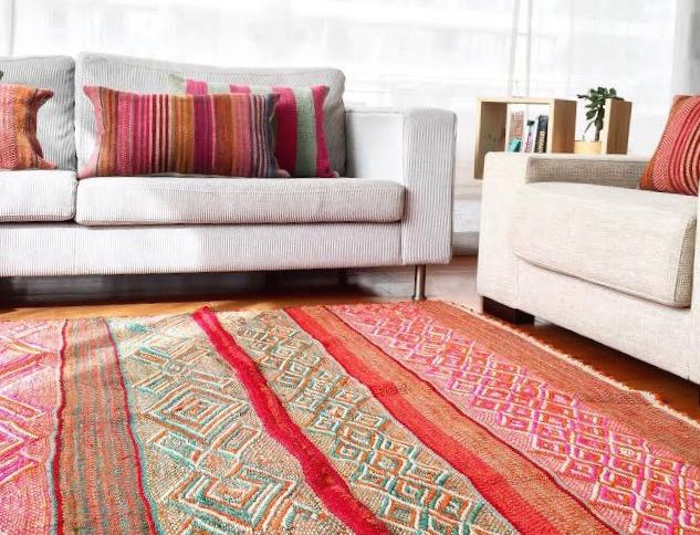 alfombras-etnicas