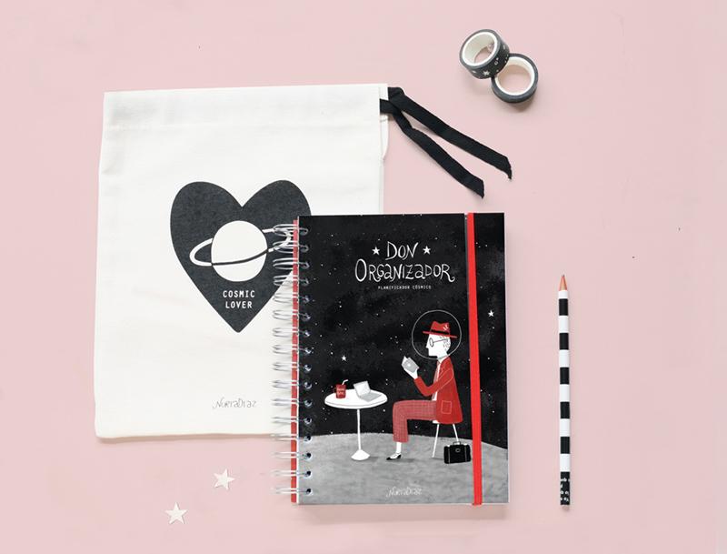 nuria-diaz-ilustracion-agenda-portada