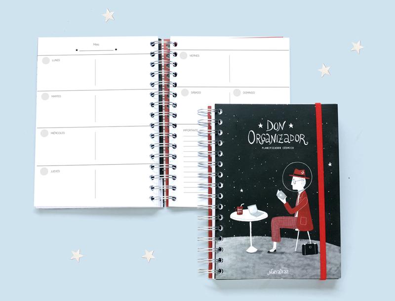 nuria-diaz-ilustracion-agenda