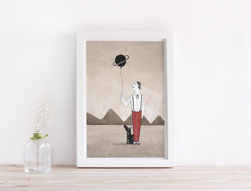 nuria-diaz-ilustracion-senor-planeta