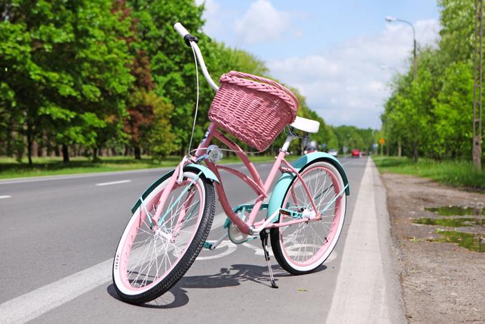 favorite-bikes-bicicleta-colores-pastel