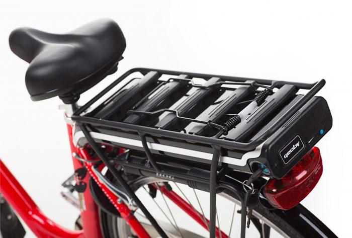 favorite-bikes-bicicleta-electrica-roja