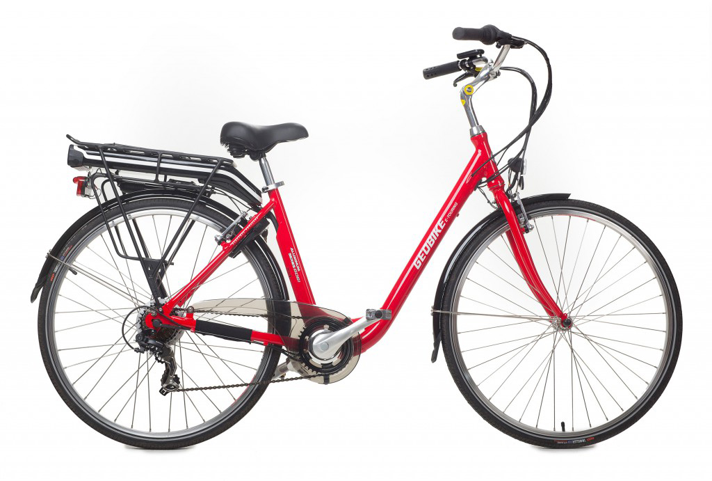 favorite-bikes-bicicleta-electrica-vintage