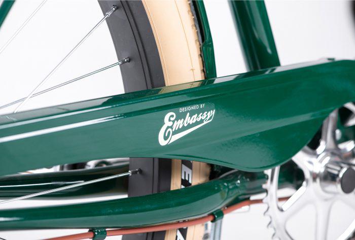 favorite-bikes-bicicleta-embassy