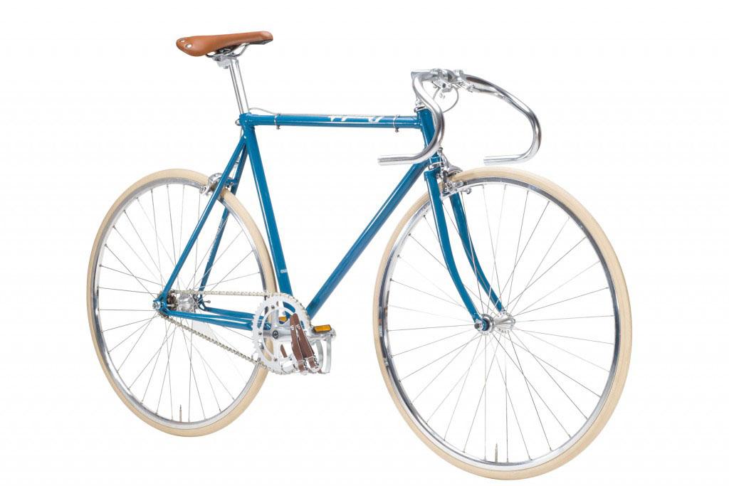 favorite-bikes-bicicleta-fixie-azul