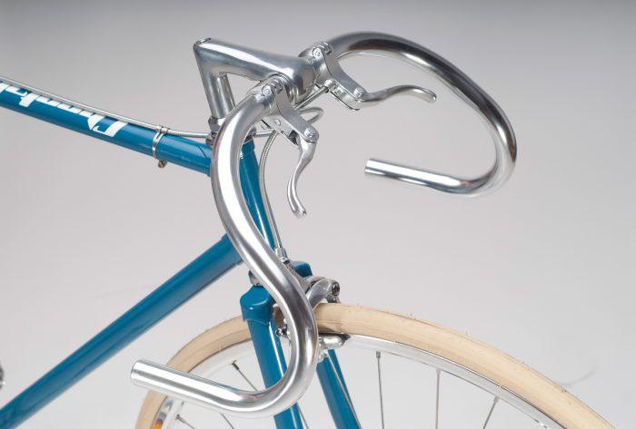 favorite-bikes-bicicleta-fixie