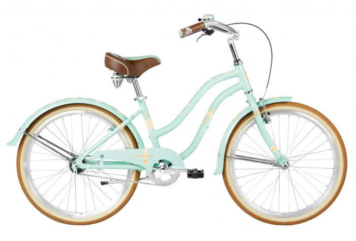 favorite-bikes-bicicleta-menta