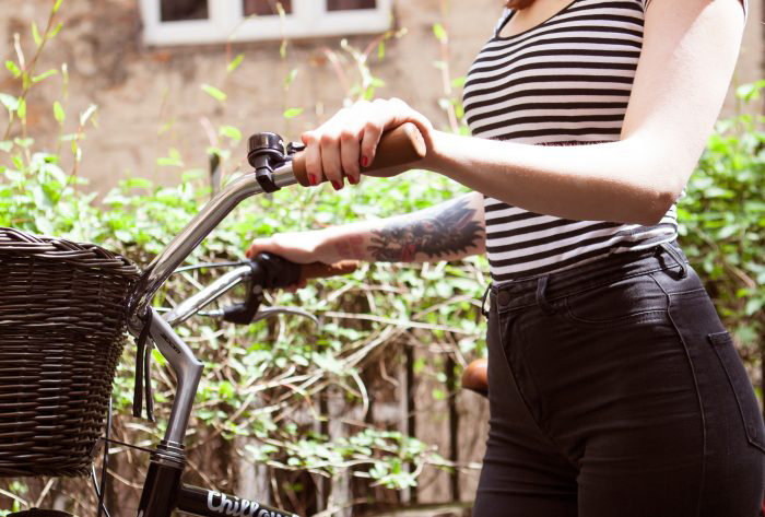 favorite-bikes-bicicleta-urbana