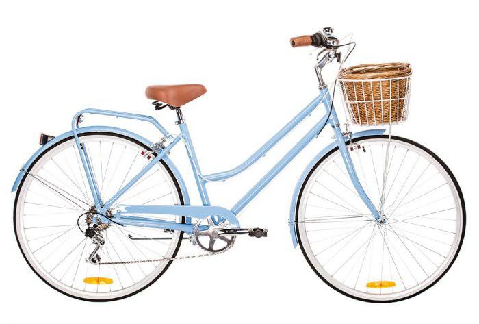 favorite-bikes-bicicleta-vinatge-azul-cesto