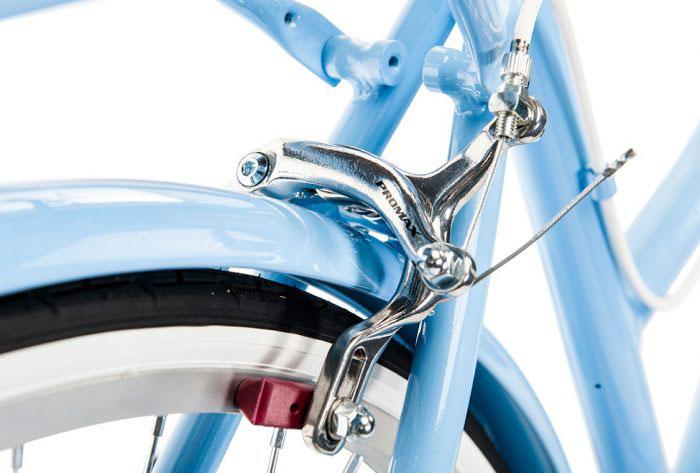 favorite-bikes-bicicleta-vintage-mujer