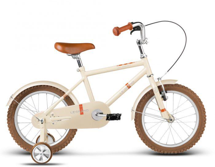 favorite-bikes-bicicleta-vintage-nino