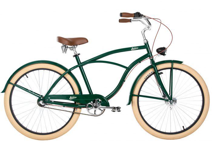 favorite-bikes-bicicleta-vintage