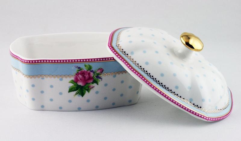 lisbeth-dahl-mantequillera-porcelana