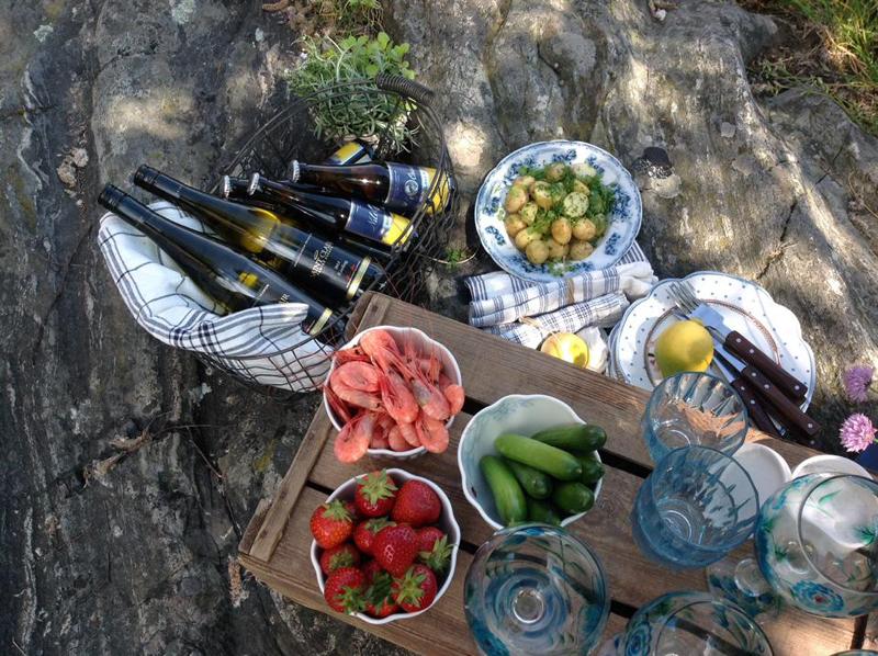 picnic-porcelana-lisbeth-dahl