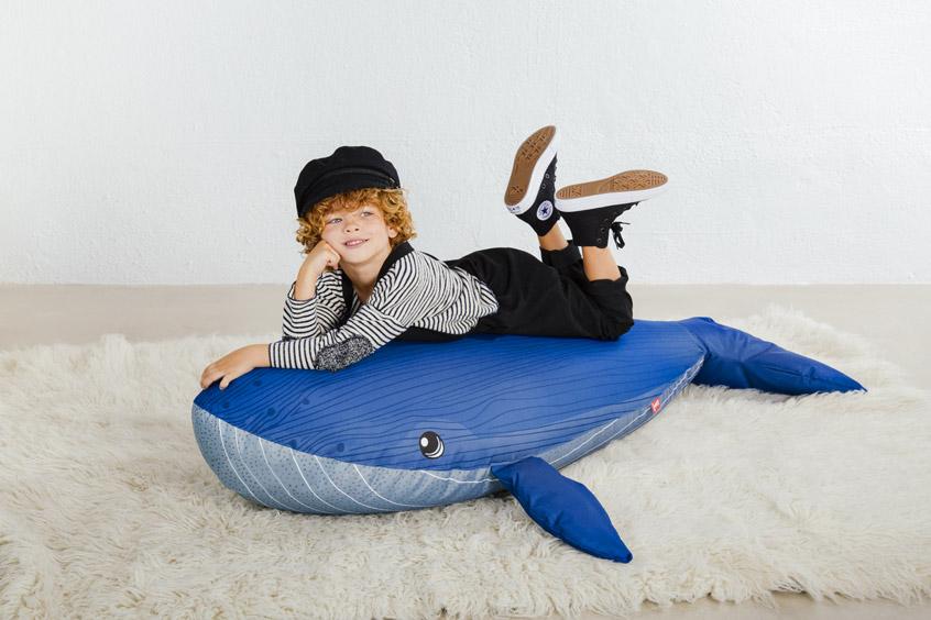puff-infantil-ballena