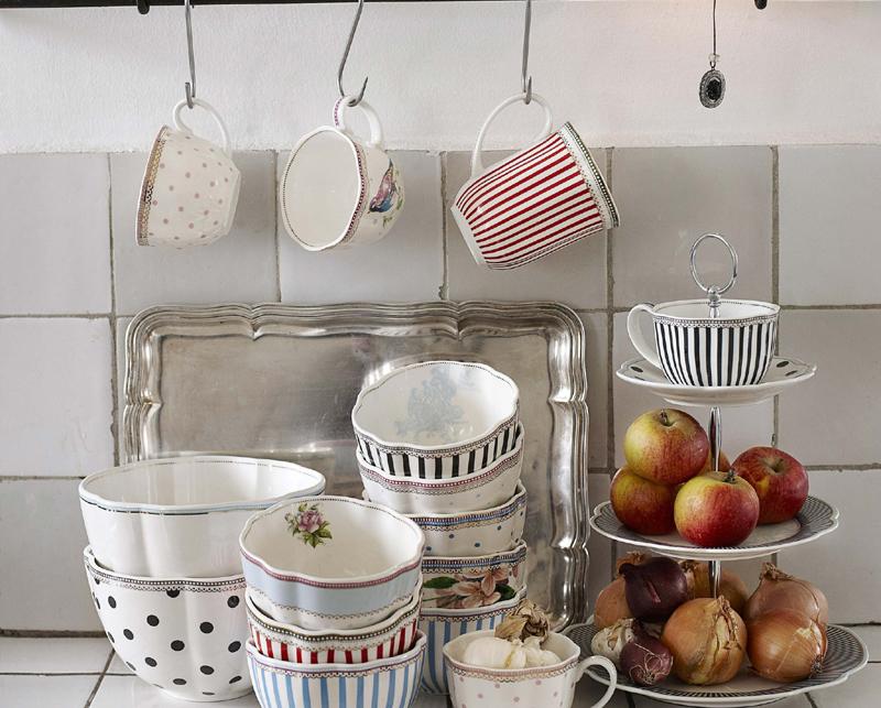 tazas-ceramica-cocina-lisbeth-dahl