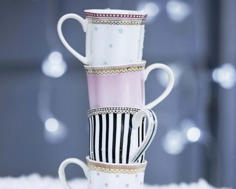tazas-te-porcelana-lisbeth-dahl