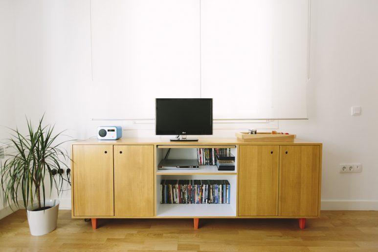 Picapino-mueble-medida-madera-aparador-nordico-salon-carpinteria-ebanisteria-6-773x516
